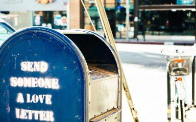 Breve guia de Mailchimp
