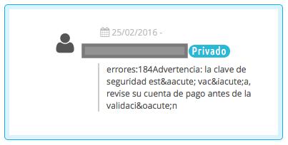 error-pago-tpv-prestashop