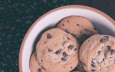 ¿Sabes borrar las cookies de tu navegador para una sola web?