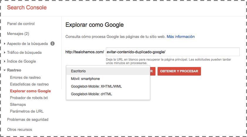 evitar-contenido-duplicado-google