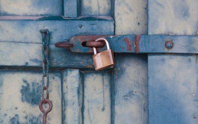 Por qué deberías usar SSL en tu web